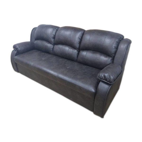 Sofa-lova Arsas 2