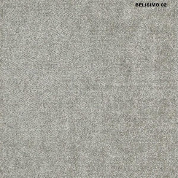 Belisimo 02