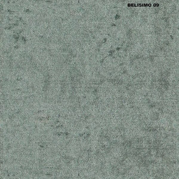 Belisimo 09