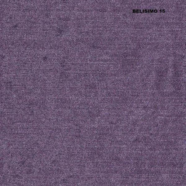 Belisimo 15
