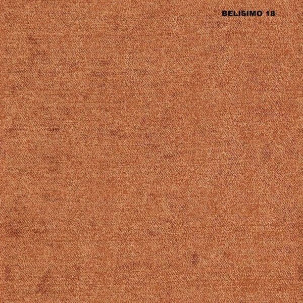 Belisimo 18