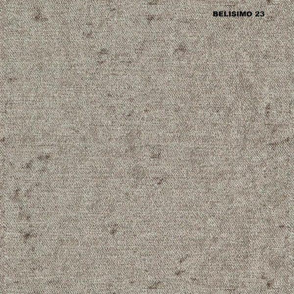 Belisimo 23