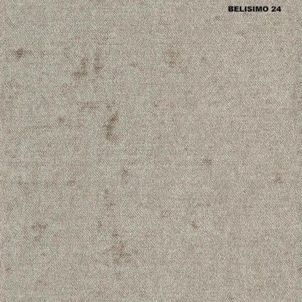 Belisimo 24