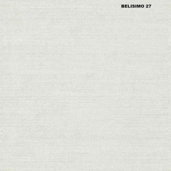 Belisimo 27