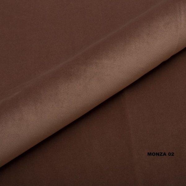 Monza 02a