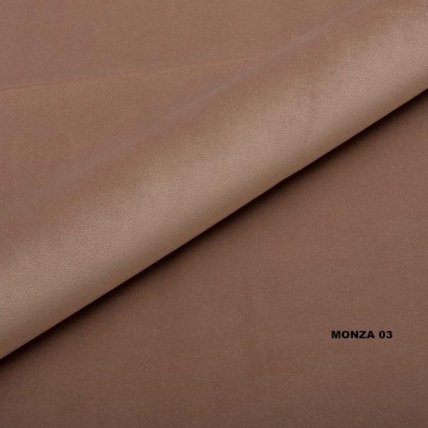 Monza 03a