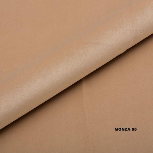 Monza 05a