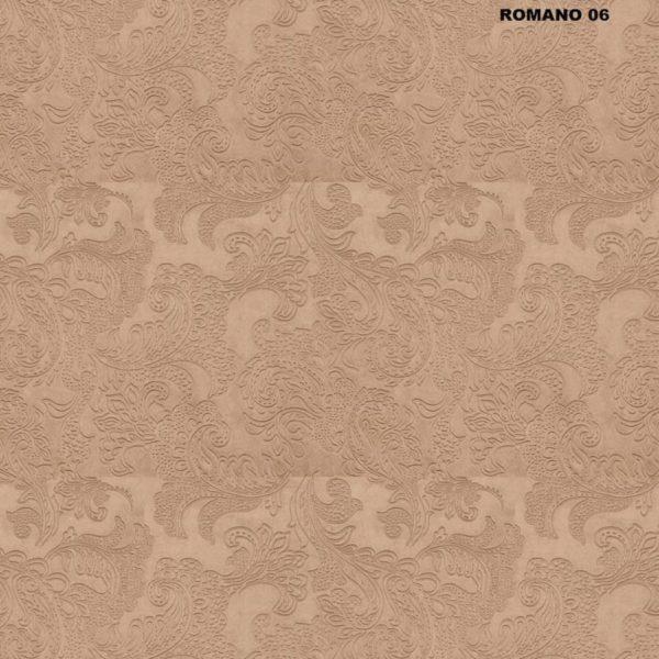 Romano 06