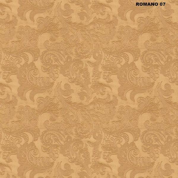Romano 07