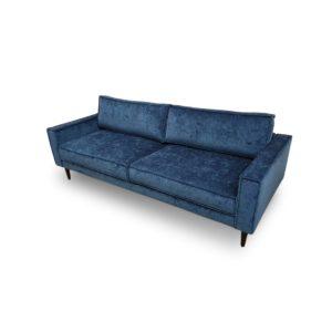 Sofa Debora