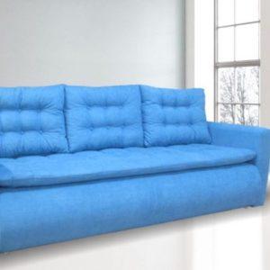Sofa-lova Demonte II