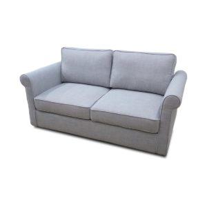 Sofa SF-500