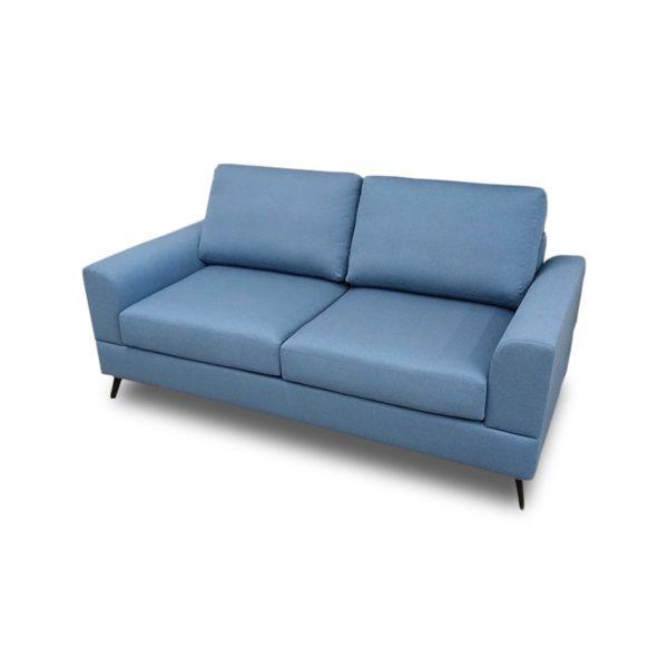 Sofa Top On