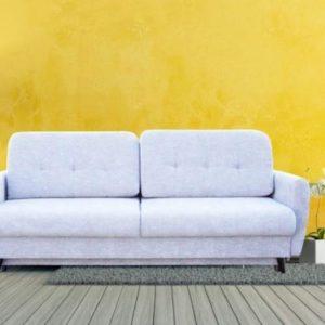 Sofa-lova Capri