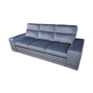 Sofa-lova RIK