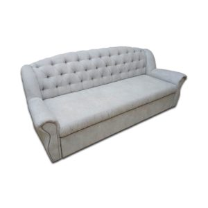 Sofa-lova Silvi-Čes