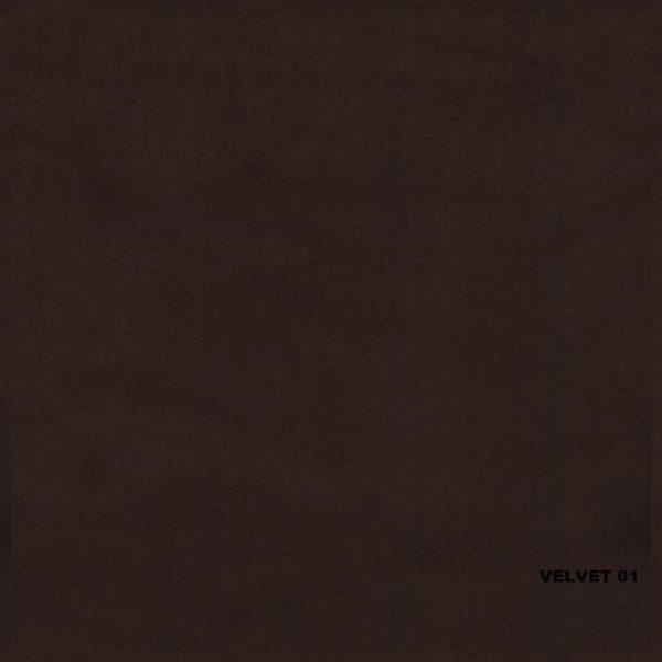 Velvet 01 (1)