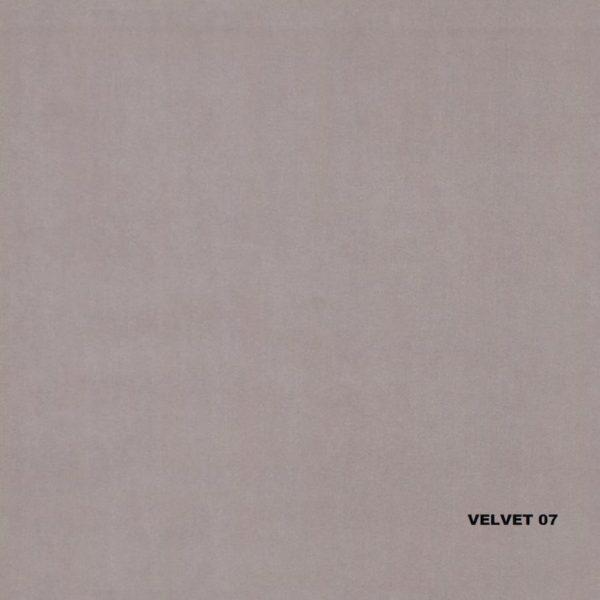 Velvet 07