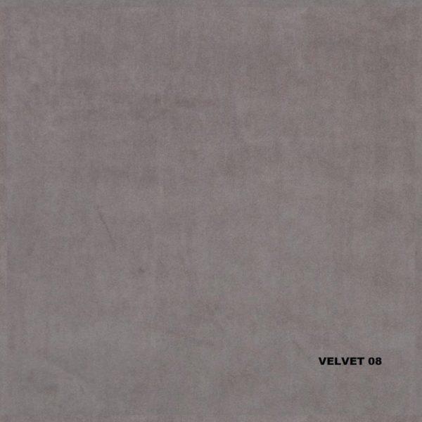 Velvet 08