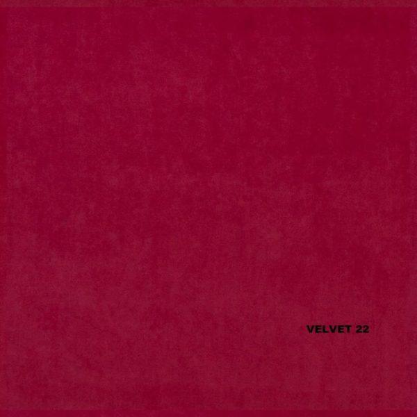 Velvet 22