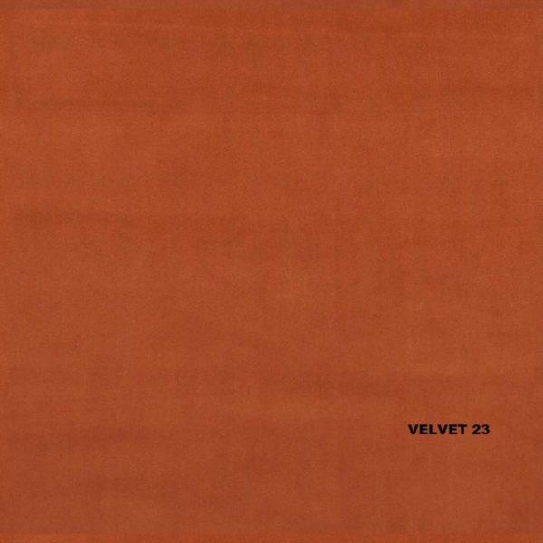 Velvet 23