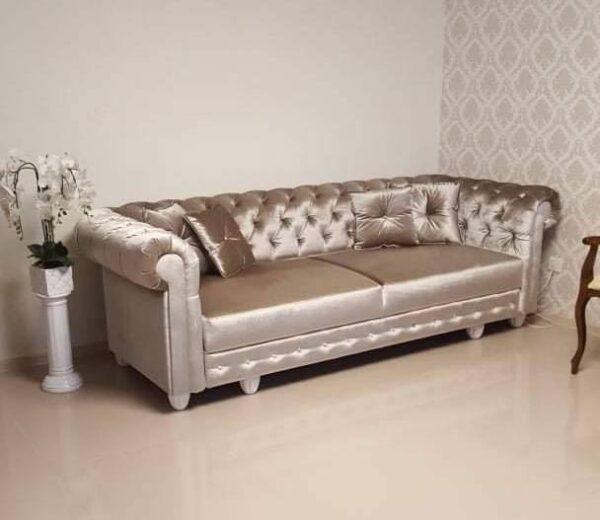 Sofa Cest