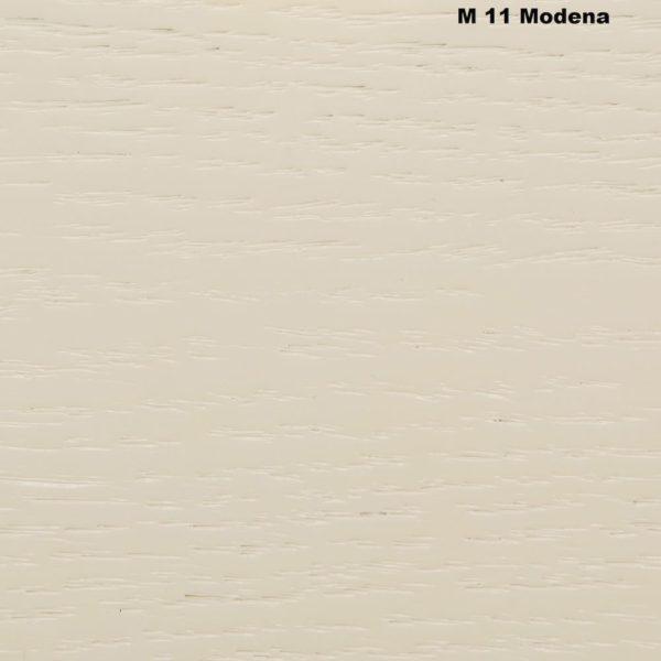 M11 Modena
