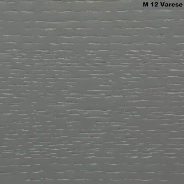 M12 Varese
