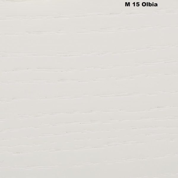 M15 Olbia