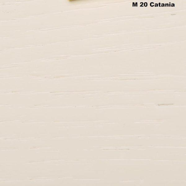 M20 Catania