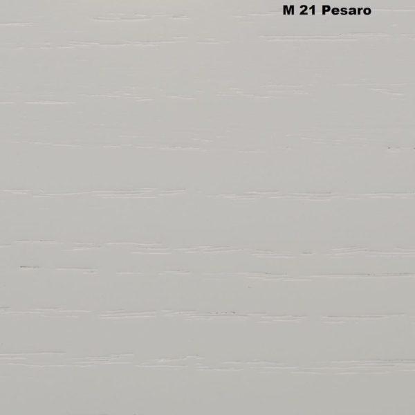 M21 Pesaro