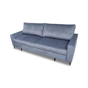 Sofa-lova Aruba