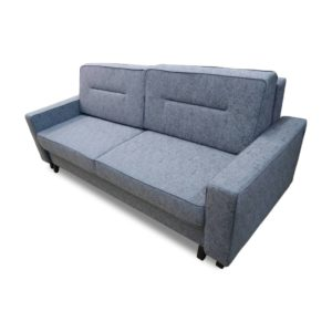 Sofa-lova Bari