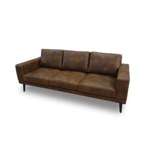 Sofa Luga