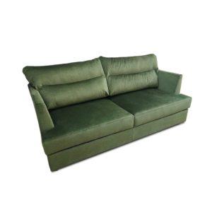 Sofa-lova Luka