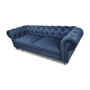 Sofa-lova Merlyn