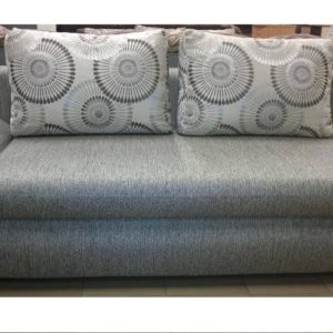 Sofa-lova Miglė
