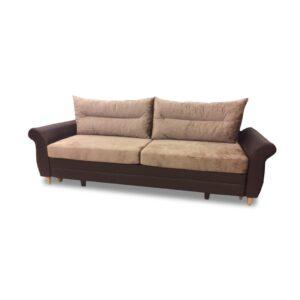 Sofa-lova Romeo