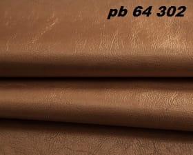 Pb 64 302