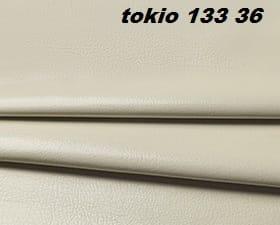 Tokio 133 36