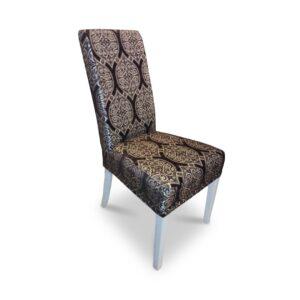Kėdė Fausta