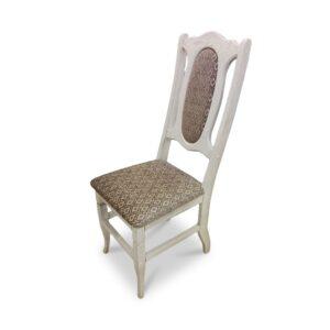 Kėdė S