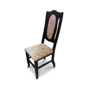Kėdė Rasa