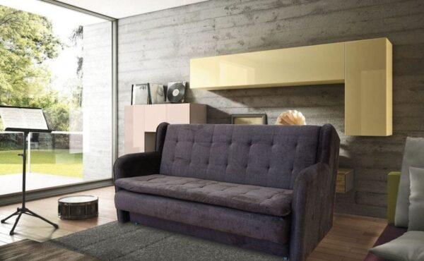 Sofa-lova Neapol