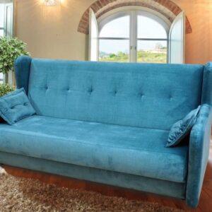 Sofa-lova Flora