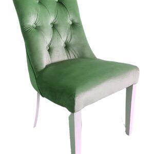 Valgomojo kėdė Čest