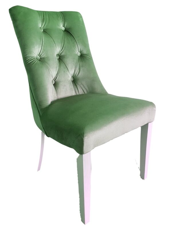 Kėdė Čest 1