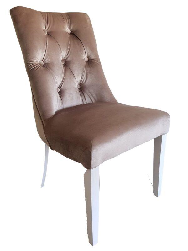 Kėdė Čest 2