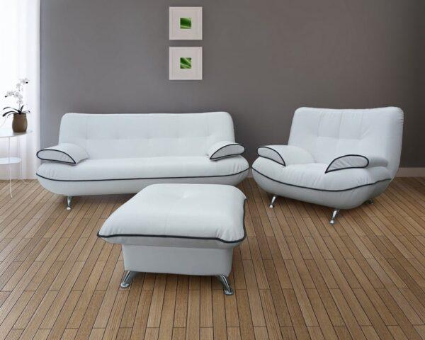 baldų komplektas sambo
