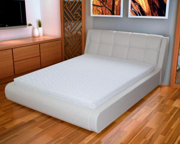 lova austeja